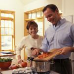 Ciekawe przepisy na potrawy, które są zdrowe