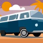 Odjazdy międzynarodowe czy musimy podążać osobistym samochodem?